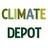 @ClimateDepot