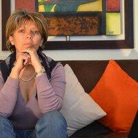 Maria Luz jimenez | Social Profile