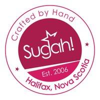 Sugah Halifax | Social Profile