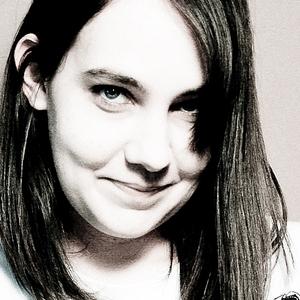 Christine Blachford Social Profile