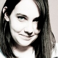 Christine Blachford | Social Profile