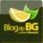@BlogdoBG