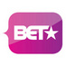 BET PR's Twitter Profile Picture
