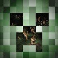 Creeper Sssmith | Social Profile