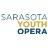 Sarasota Youth Opera