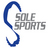@SoleSports