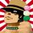 The profile image of yurusu_maji