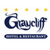 Graycliff Hotel+Rest's Twitter Profile Picture