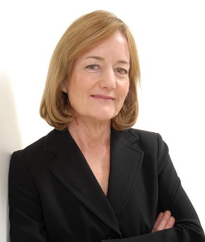 Deborah Meredith