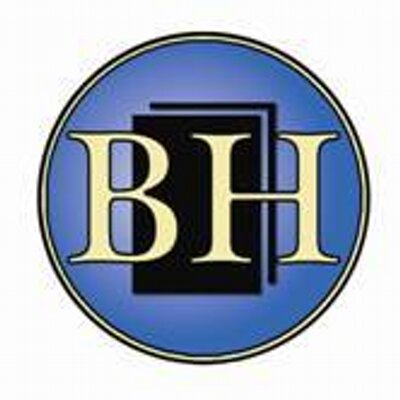 Book Hub Inc.