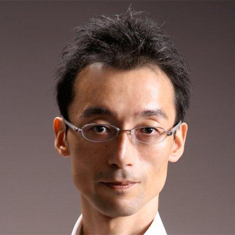 羽田野太巳/Futomi Hatano Social Profile