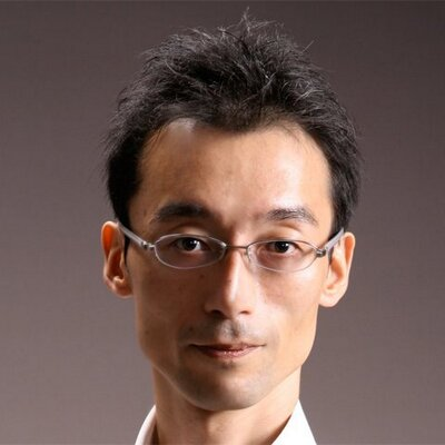 羽田野太巳/Futomi Hatano | Social Profile