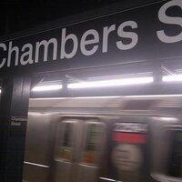 BK Chambers | Social Profile