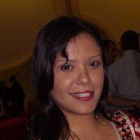 Alejandra Uribe | Social Profile