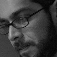 Giovanni Lamarca | Social Profile