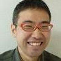 tamura kei | Social Profile