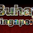 @BuhaySingapore