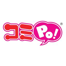 コミPo! 公式 Social Profile