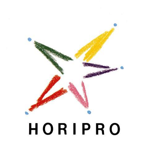 ホリプロ音楽事業部 Social Profile