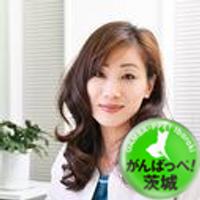 石川眞樹 | Social Profile