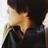 The profile image of hoshinokakera67