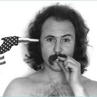 David Crosby | Social Profile