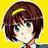 @miyakoshi_bot
