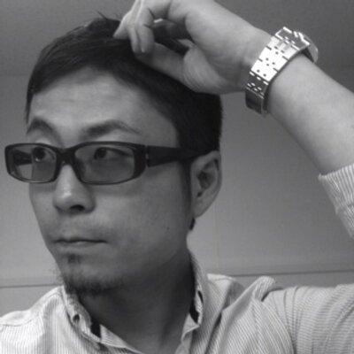 Naoki Kumamoto | Social Profile