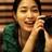 MYEONG(실천하는사람) | Social Profile