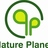 nature_planet