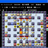 game_panda5