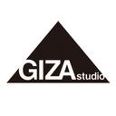 GIZAstaff