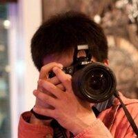 かとちゃん | Social Profile