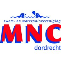 MNCDordrecht