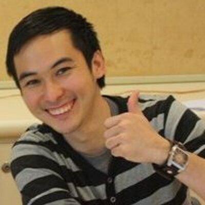 Ryan Tan | Social Profile
