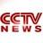 cctv_world profile