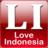 @mLoveIndonesia