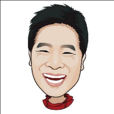 김찬수 | Social Profile