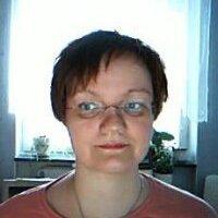 Ann Leijon | Social Profile