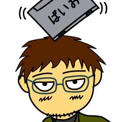無と有150@11/12東海ダイナマイト Social Profile