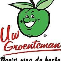 uw_groenteman