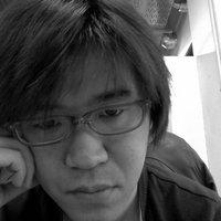Koji Matsubara | Social Profile