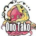 オノ・タコ