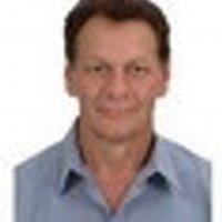 Johan Ferreira | Social Profile