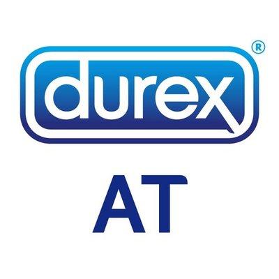 Durex Österreich