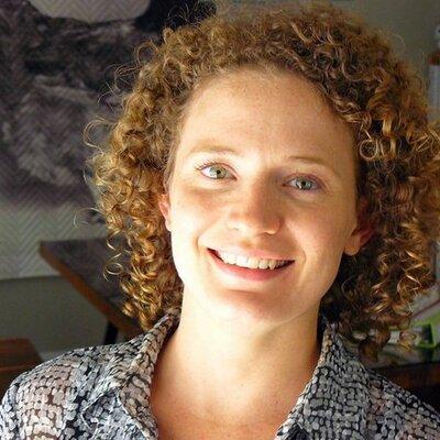 Angela Morris | Social Profile