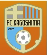 FC KAGOSHIMA(FC鹿児島) Social Profile
