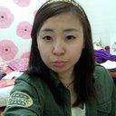 kyungsook lee (@01026587658) Twitter