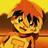 The profile image of syotakao