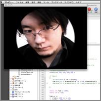 藤本直明/FUJIMOTO Naoaki Social Profile